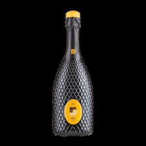 Prosecco Extra Dry Bepin de Eto DOCG Millesimato