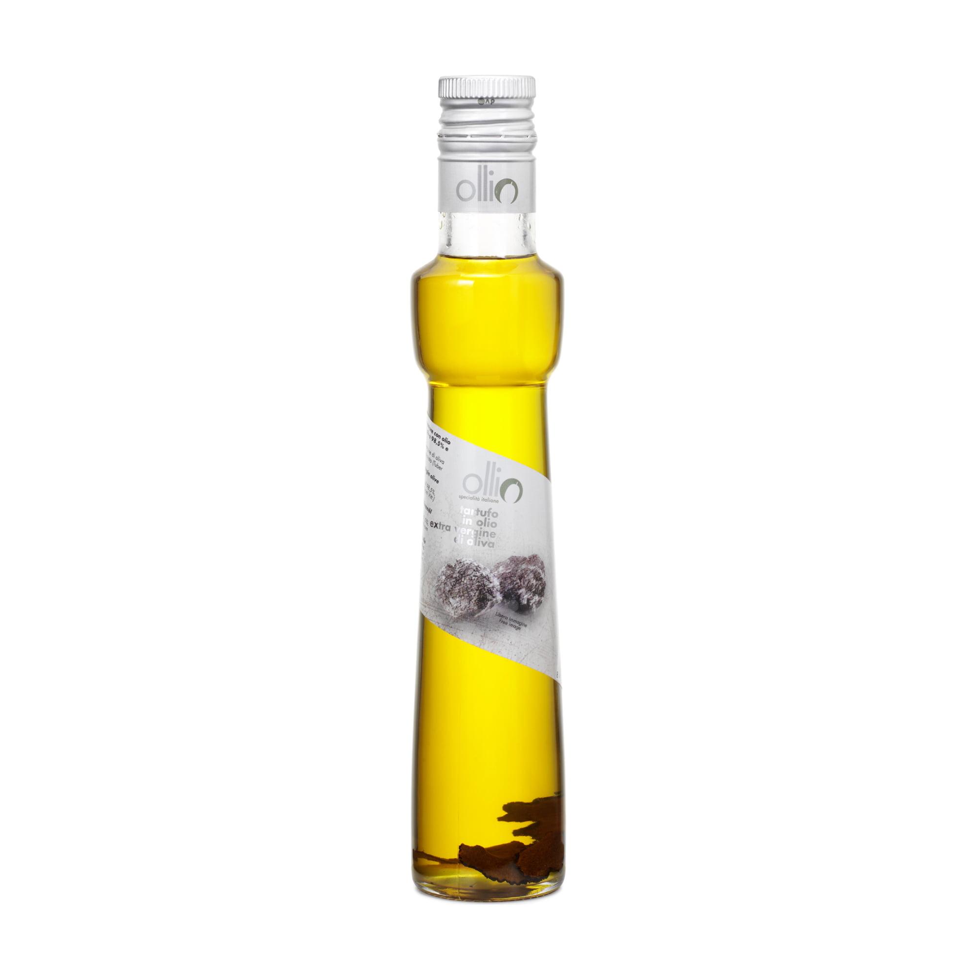 Condimento al tartufo Ollio 250ml