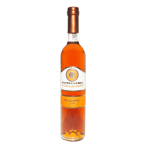 Passito di Pantelleria liquoroso D.O.P.