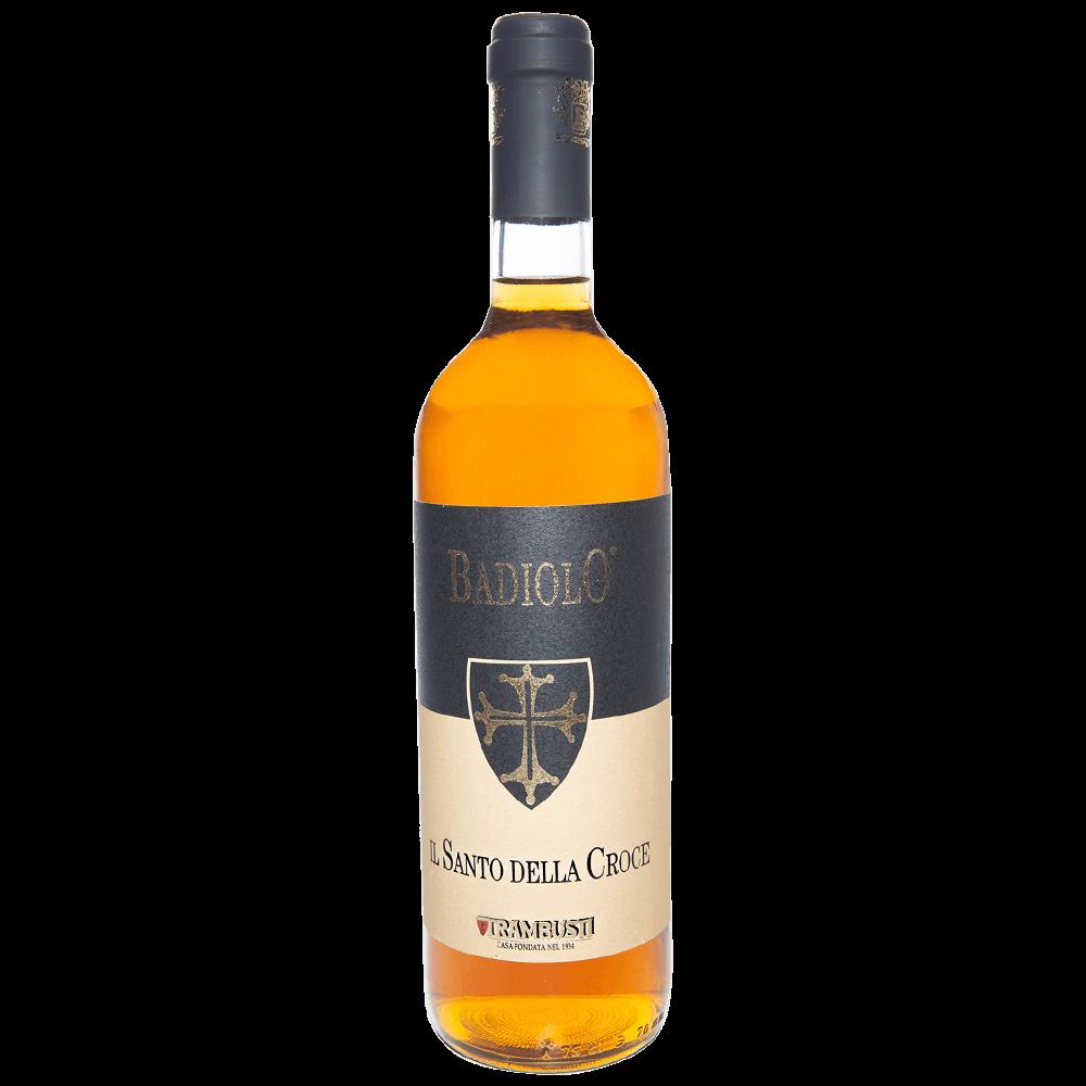 Vin Santo della Croce Badiolo lt. 0,75